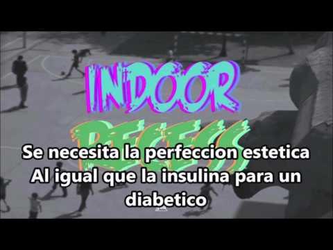 Jack and Jack - Indoor Recess en español