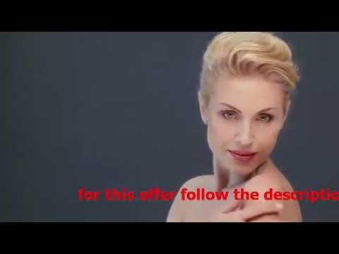 California Bio-Energy Sculpting Cream Review Anti Aging Cream