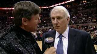 Best of Coach Pop