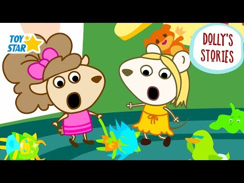 Download - new stories for kids video, om ytb lv