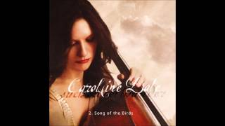 2. Caroline Dale - Song of the Birds