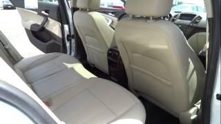 2011 Buick Regal used, Los Angeles, Orange County, Pasadena, Ontario, Anaheim CA P680