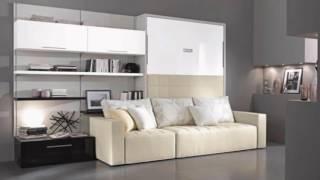Диван кровать трансформер фото цена(, 2016-06-08T13:26:59.000Z)