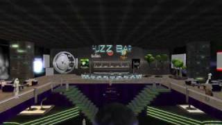 Second Life - International Yiff Center