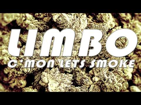 Cmon Lets Smoke