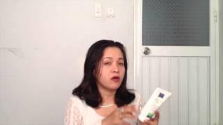 TEENDERM Gel rửa mặt giảm nhờn ngăn ngừa mụn