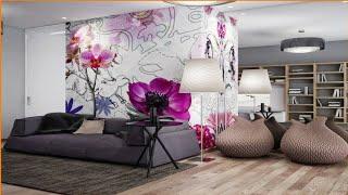 latest Amazing home decoration ideas || home design|| home decoration ideas || living room design