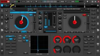 Download Alan Walker : Fade ( Virtual DJ Remix). Mp3