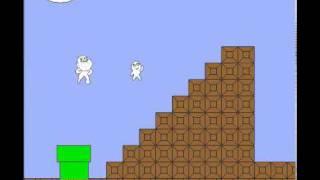 Memes Mario - Nivel 1 al 4 :)