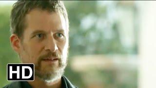 "Revenge 4x07 ""Ambush"" Episode 7 Season 4 Promo HD 2014"