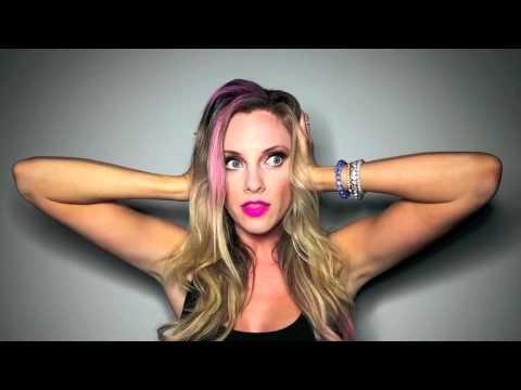Nicole Arbour vs YouTubers (Everyone's Response)