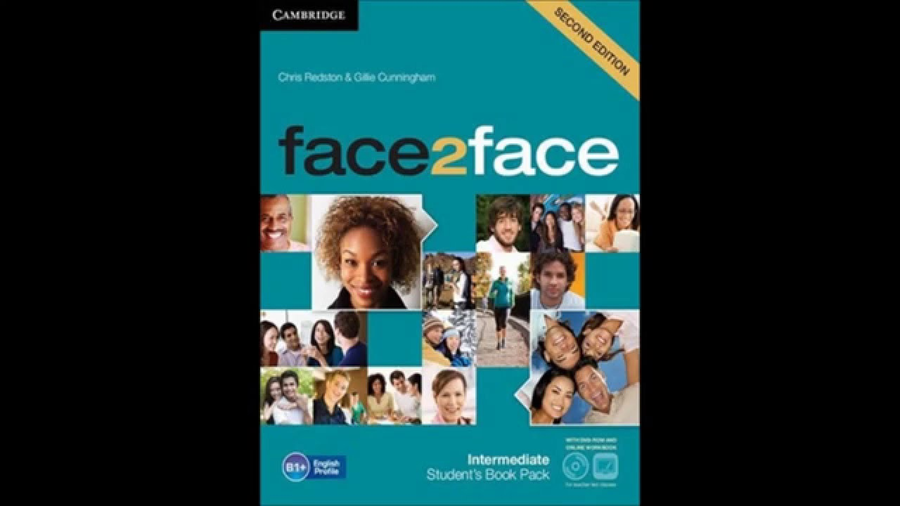 Pdf face2face starter teachers book