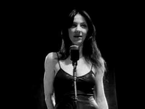 Portishead - Humming (music video) - YouTube