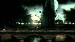 "Other Ocean/Paramount: ""War of the Worlds"" [XBLA] - Launch Trailer"