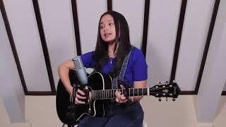 Download Azmi - Pernah Cover Akustik By Chintya Gabriella