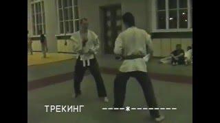 Сэкай Тренировочные поединки ММА(, 2016-01-30T21:54:53.000Z)