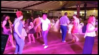 YourDjs By Dj Panos Piretzis (Wedding party)  (Γαμήλιο πάρτυ) 55
