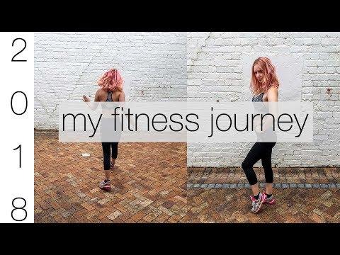 my-fitness-journey-2018!
