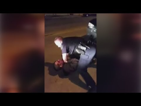 "Police Union says Green Bay officer ""justified"" in use of force"