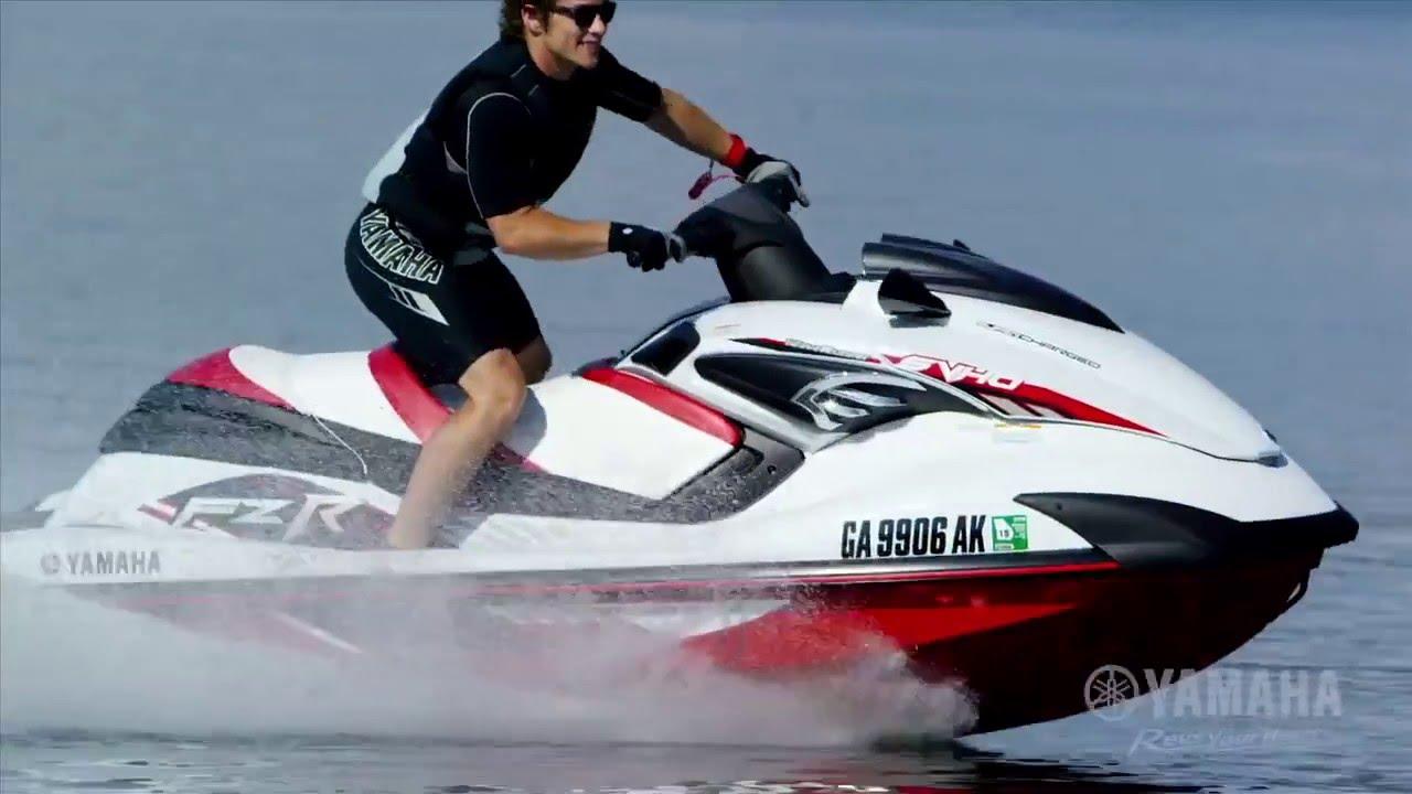 Yamaha Powersports Nj