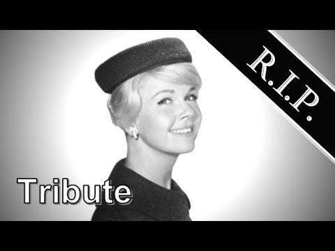 Doris Day ● A Simple Tribute