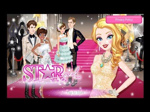 StarGirl Fierce And Fun Contest