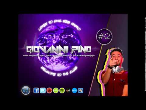 Giovanni Pino - #2 Chic Web Radio
