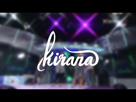 Kirana - Salah