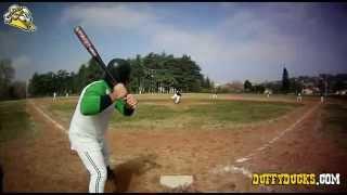 DDTV-baseball duffyduck-mars 2013