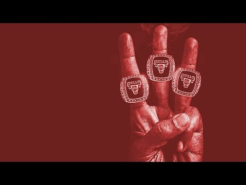 Chief Keef - Irri (Audio) [feat. Lil B]