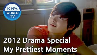 Video My Prettiest Moments | 내가 가장 예뻤을때 (Drama Special / 2012.09.14) download MP3, 3GP, MP4, WEBM, AVI, FLV Februari 2018