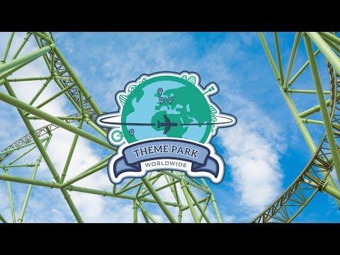 Announcing Our 2019 Theme Park Trip Plans Mp3
