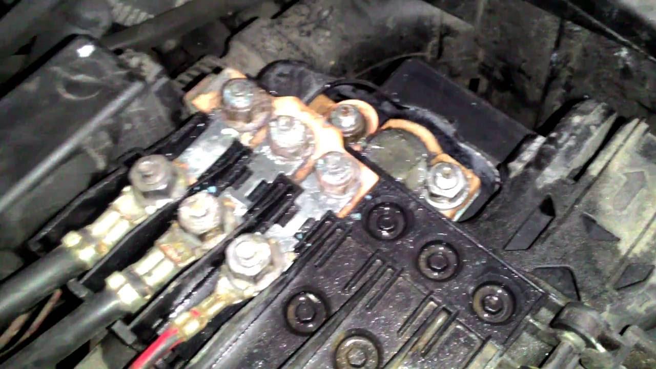 Eletro ventilador (ventoinha) VW Fox - YouTube b204d3eb48