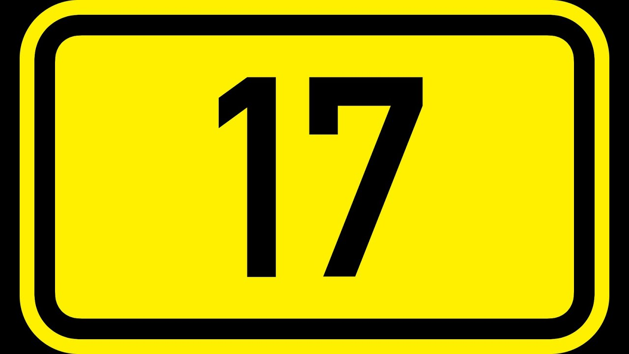 hoera 17 jaar mauricewolly HOERA 17 jaar (Beetje zielig verhaal LOL)   YouTube hoera 17 jaar