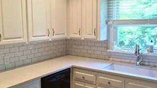 Ceramic Floor Tiles Installation/ Flooring in Baton Rouge, LA