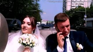 Свадебный кабриолет в Ростове. Прокат машин на свадьбу. Кабриолеты на прокат