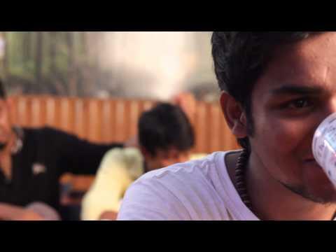 Kaara Aattakkaara-Dance Video Cover(O Kadhal Kanmani)
