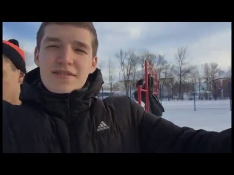 Конкурс видеороликов ЭСК 14
