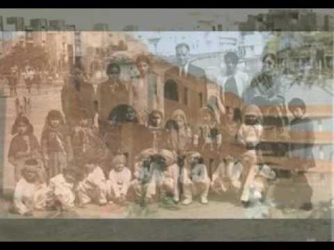 Popular Videos - Gyan Bharati School