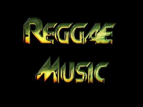 Bliss SweetRowanne Reggae Mix 2016