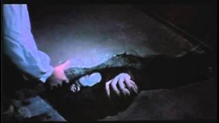 Nosferatu: Phantom der Nacht (1979) Trailer