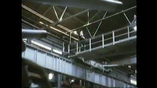 spy trap aka zits 1988 full movie