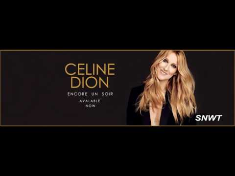 Is celine dion dating in 2019