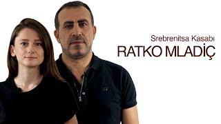 #Srebrenitsa Kasabı: Ratko Mladiç... (Srebrenitsa Özel, Konuk: Haluk Levent)