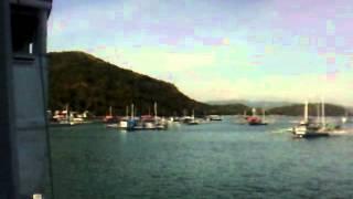 Lagu Manggarai - Kolebeo
