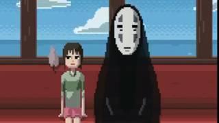 Baixar pixel anime relax