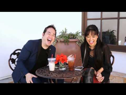Beaute by Y Nhi With Alan Vo Ford Part 1