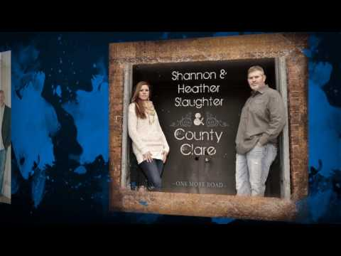 Tennessee #bluegrasshope Promo video