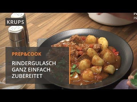 wie-man-mit-prep&cook-ein-zartes-gulasch-zubereitet- -krups-rezept