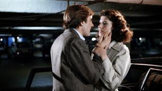 La femme d'à côté - François Truffaut (Bande-Annonce Officielle)